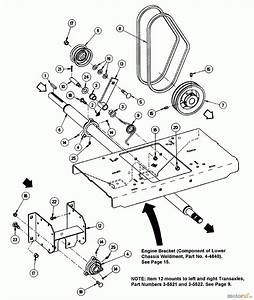 Dbf19ed Kubota Rtv 500 Wiring Diagram
