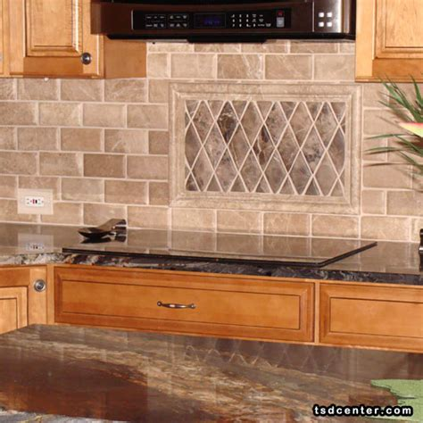 cool kitchen backsplash unique backsplash ideas to improve your kitchen decor