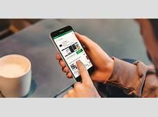 LG Cuenta con aplicación para usar el celular como control