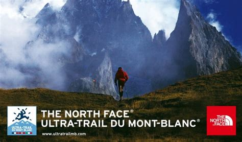 the ultra trail du mont blanc 2015 t p adventures