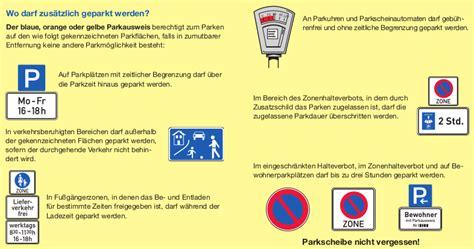 schwerbehindertenausweis g parken schwerbehindertenausweis b parken the best picture park
