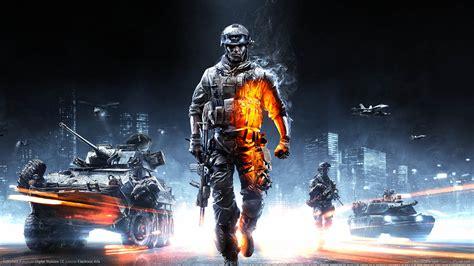 Battlefield 3 Wallpaper 01 1920x1080