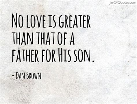 Quotes About Sons And Quotes And Sayings