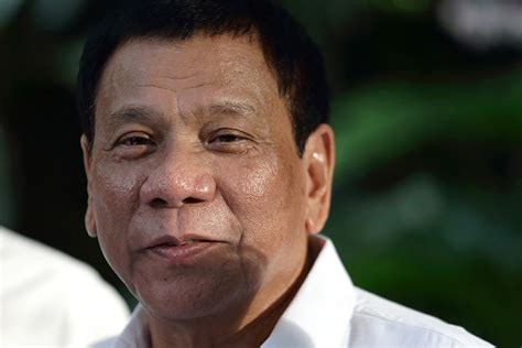 Последние твиты от rodrigo roa duterte (@duterte2585). Philippine president Rodrigo Duterte is sending troops to islands in the South China Sea ...