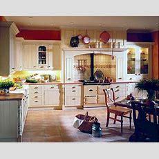 Oster Küchen  Küchenbilder In Der Küchengalerie
