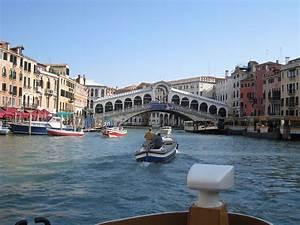 filevenice grand canal rialto bridgejpg wikipedia With grand canapé