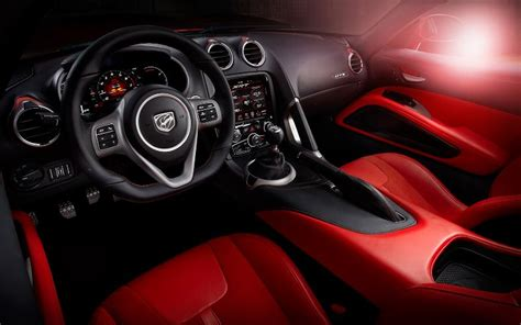 Pontiac Solstice Interior by Pontiac Solstice Interior Had A Similar Interior Layout