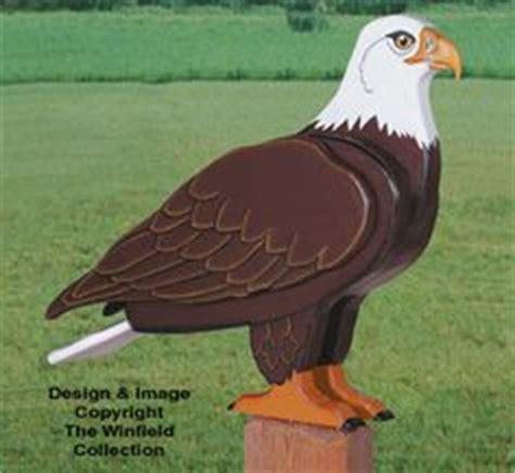 images  wood animal yard art  pinterest woodworking patterns wood crafts
