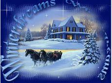 Animierte Weihnachten Gifs Happy Christmas GifParadies