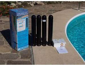 Alarme Périmétrique Pour Maison : id al protection piscine alarme de piscine p rim trique ~ Premium-room.com Idées de Décoration