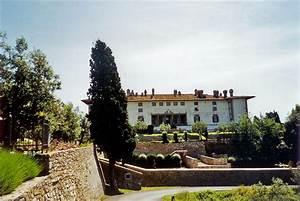 Villa Medici Aschheim : villa medicea di artimino wikip dia ~ Markanthonyermac.com Haus und Dekorationen