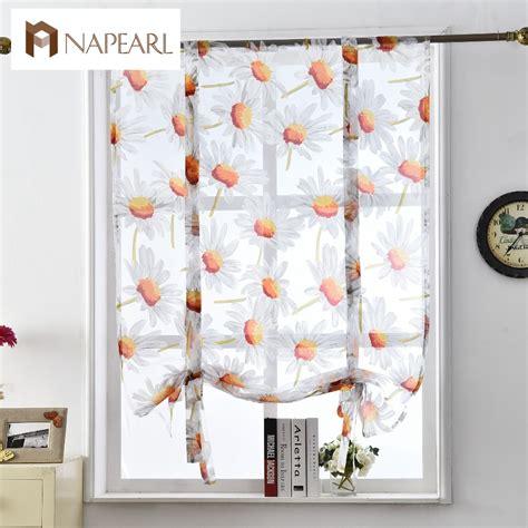 voilage porte fenetre cuisine paire de voilage avec rideau classique et voilage de la lgret