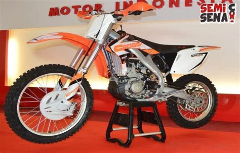 Viar Cross X 250 Ec 2019 by Harga Viar Cross X 250 Review Spesifikasi Gambar April