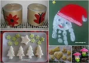 Weihnachtsgeschenke Mit Kindern Basteln : basteln f r weihnachten ~ Eleganceandgraceweddings.com Haus und Dekorationen