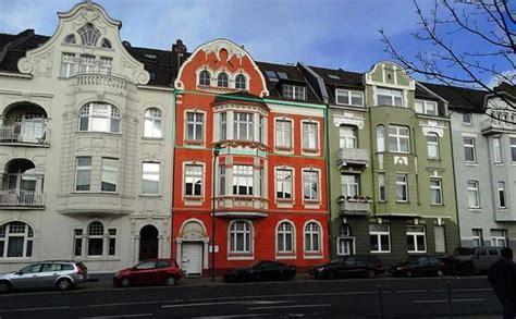 Häuser Kaufen Privat Düsseldorf by 4 Zimmer Wohnung In D 252 Sseldorf Oberkassel Privat