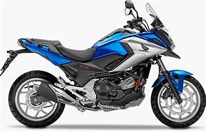 Honda Nc 700 : honda nc 750 x honda nc750x moto motorcycle centre ~ Melissatoandfro.com Idées de Décoration