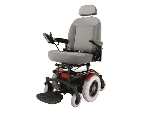 shoprider 6runner 14 hd power chair free shipping tiger