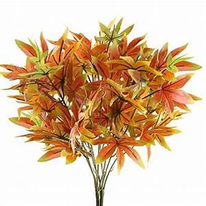 Künstliche Blumen Für Draußen : deko zweige bestseller f r ihr schlafparadies das schlafparadies ~ Eleganceandgraceweddings.com Haus und Dekorationen