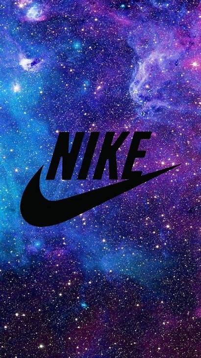 Nike Galaxy Space Wallpapers Zedge Outer 4a