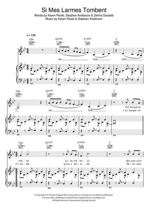 si鑒e de piano les 38 meilleures images à propos de guitare partition sur partitions de musique partitions musicales et imagine dragons