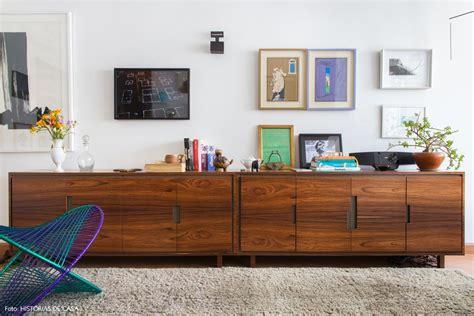 Wall 50 Fresh Living Room Storage Unit Ideas Hd Wallpaper