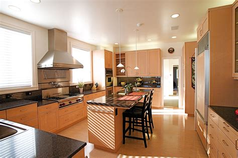 Kitchen Remodel Average Cost by How Much Does An Average Kitchen Remodel Cost Specialty