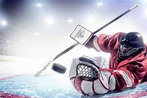 Hockey Words | Merriam-Webster