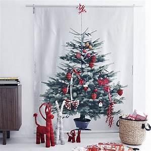 Catálogo de Navidad de Ikea 2014 2015 fotos de decoración