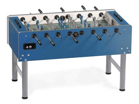 foosball table sales near me foosball table foosball table for sale arcade foosball
