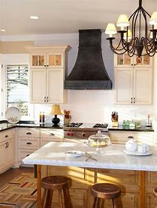 Stove Hood With Fan And Light Black Vent Hood Home Design Ideas Pictures Remodel And Decor
