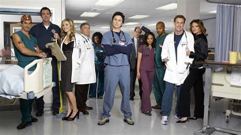 scrubs die anfaenger bild  von  moviepilotde