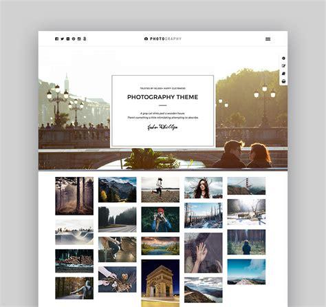wordpress portfolio themes  creatives