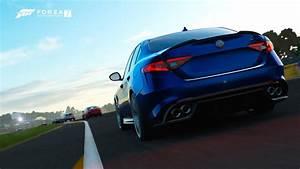 Forza Motorsport 7 Pc Prix : five xbox one x benefits that improve forza motorsport 7 ~ Medecine-chirurgie-esthetiques.com Avis de Voitures