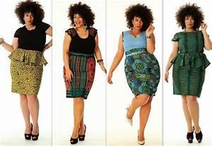 artofmi3: Summer fashion for plus size women 2013