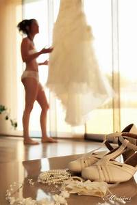 1000 ideas about wedding preparation on pinterest With wedding preparation photography
