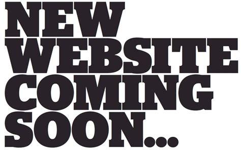 Crosby Designs New Website Coming Soon!  Crosby Designs