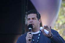 Mike Golic - Wikipedia