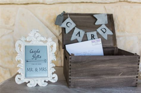 how much money to give for a wedding gift weddingwire