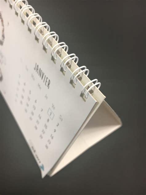 calendrier sur le bureau calendrier de bureau photo 28 images calendrier 2017 utim calendrier de bureau vue articles