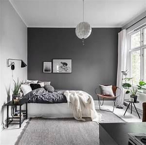 GET MORE POPPIN PINS @fatmaasad191 Wall lights bedroom