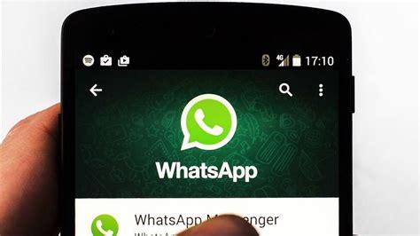 comment telecharger l application du marche sur android