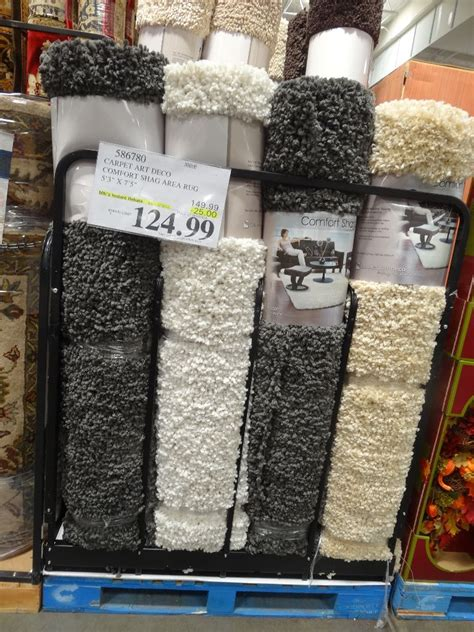 area rugs costco rugs at costco rugs ideas