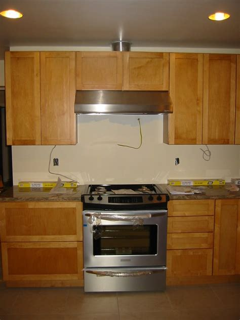 Kitchen Oven Vent by Kitchen Beautiful Design You Need For Your Layout With