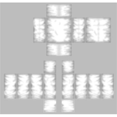 roblox shading template shade template 1 roblox
