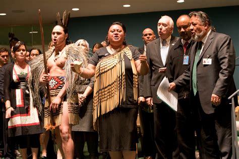 bureau de change a geneve declaration on the rights of indigenous peoples