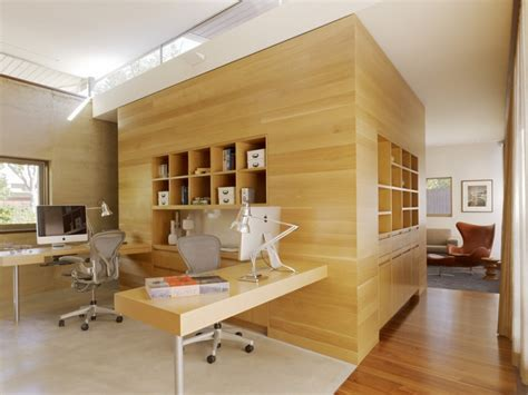 wooden office design 21 home storage office designs decorating ideas design trends premium psd vector downloads
