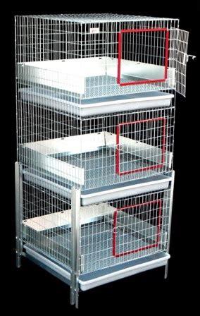rabbit cage building supplies plans diy
