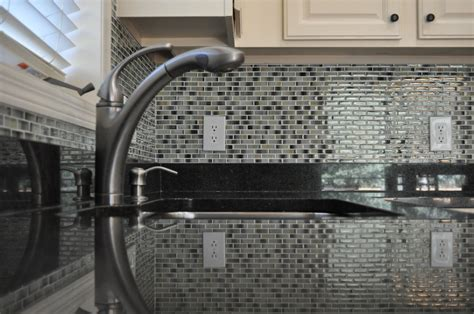 mosaic tile for kitchen backsplash mosaic tile kitchen backsplash home ideas collection