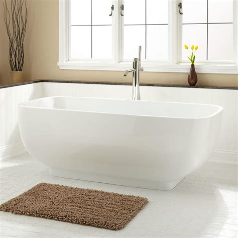 free standing soaker tubs free standing soaking tub ideas home ideas collection