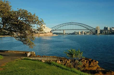Mrs Macquaries Chair Pool by Mrs Macquarie S Chair Sydney Top Tips Before You Go